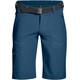 Maier Sports Nil Bukser korte Herrer blå